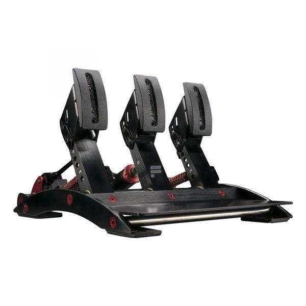 ClubSport Pedals V3 - Fanatec