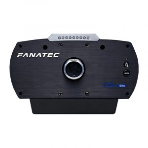 CSL Elite Wheel Base - Fanatec